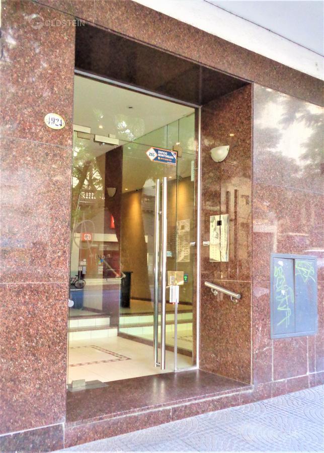 Foto Departamento en Alquiler en  Villa Crespo ,  Capital Federal  Corrientes al 4900