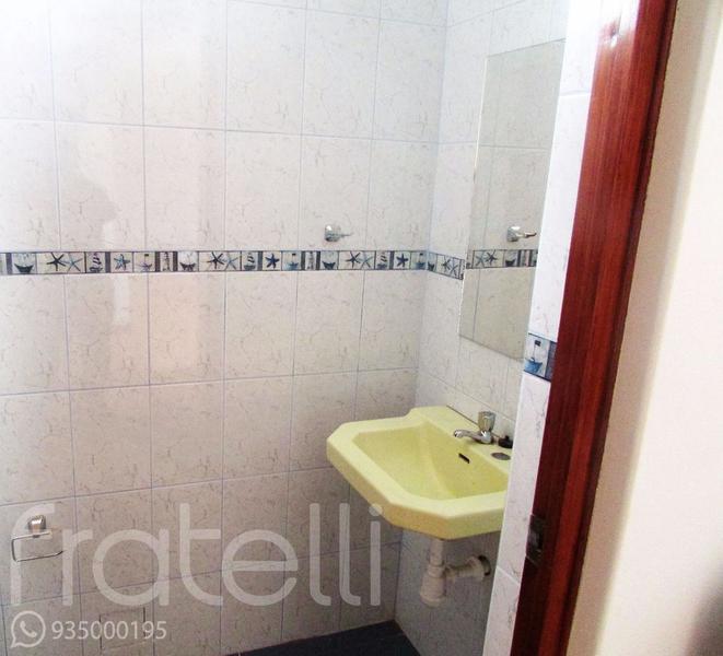 Foto Casa en Alquiler en  Cayma,  Arequipa  CASA CAYMA