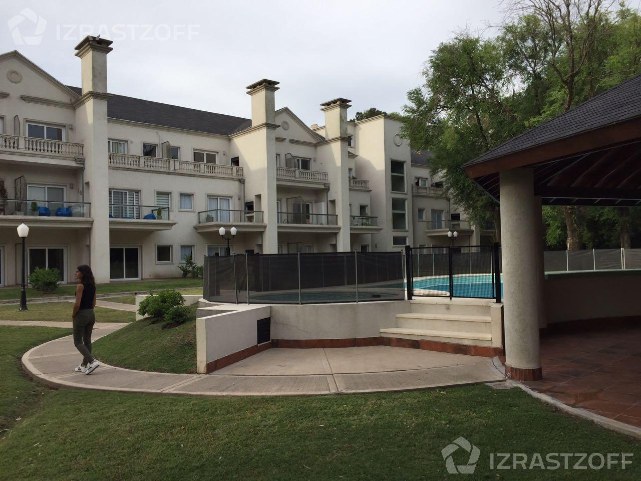Departamento-Alquiler-Pilar-Aston Village