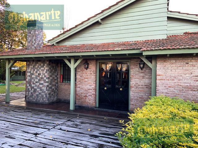 Foto Casa en Venta en  Castelar,  Moron  Pehuajo al 1000