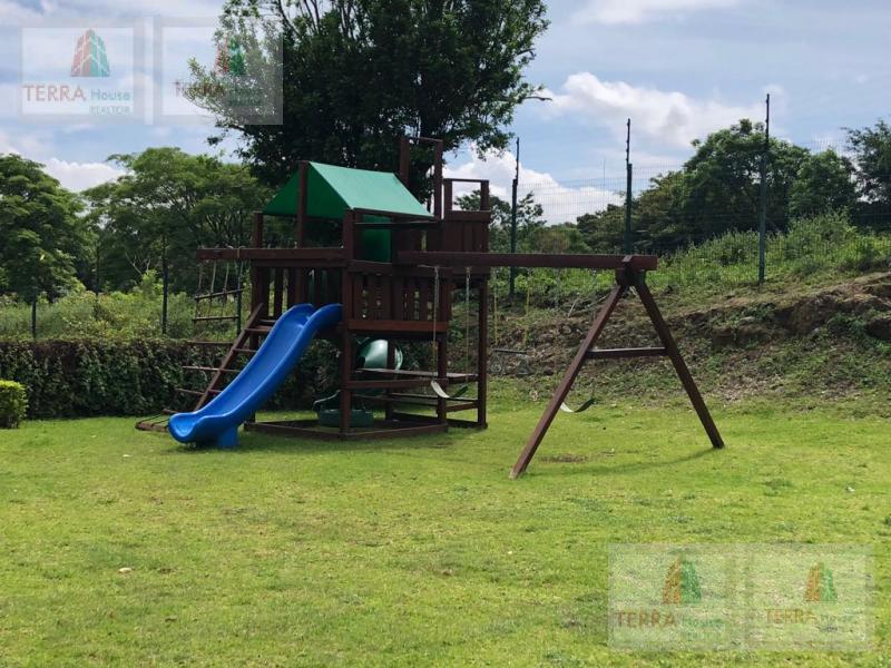 Foto Departamento en Venta en  Brasil,  Santa Ana  Brasil de Santa Ana