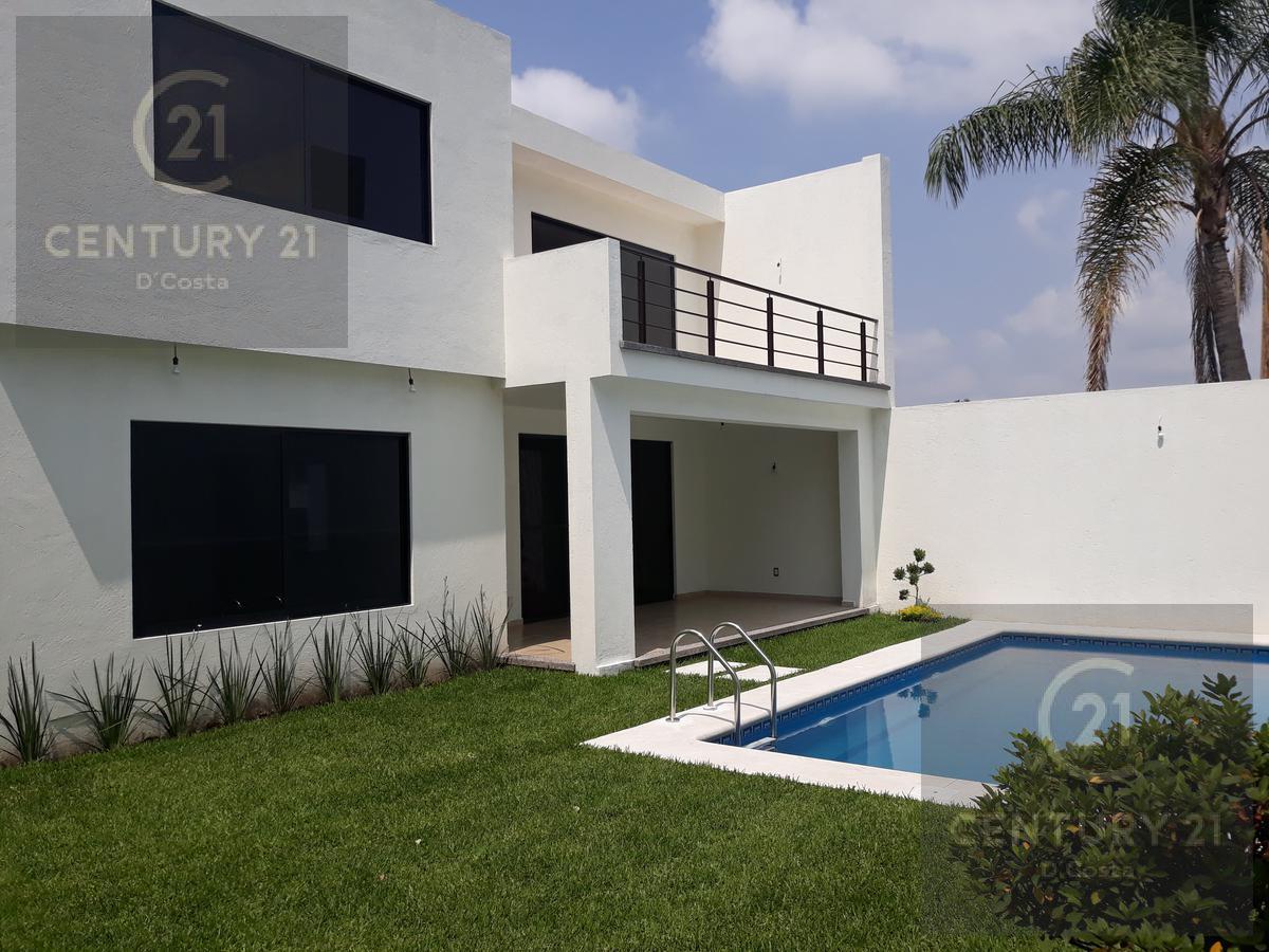 Foto Casa en Venta en  San Miguel Acapantzingo,  Cuernavaca  Casa Acapantzingo, Cuernavaca