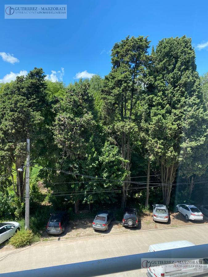 Foto Departamento en Venta   Alquiler temporario en  Pilar,  Pilar  Panamericana Km 49,5