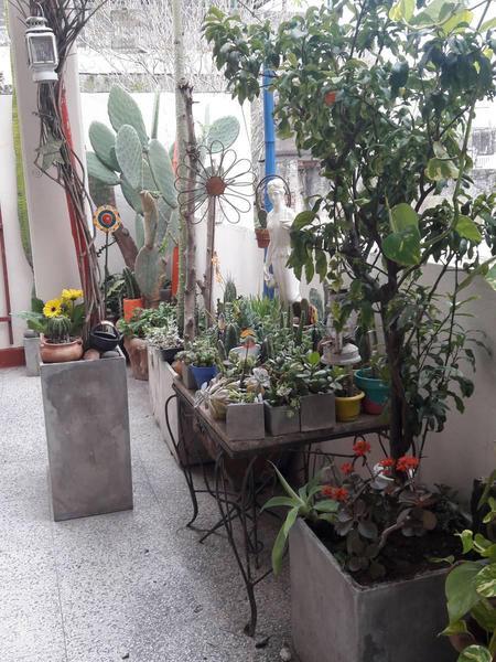 Foto PH en Venta en  Villa Real ,  Capital Federal  Tinogasta 5600
