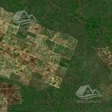 Picture Land in Sale in  Oxkutzcab ,  Yucatán  Oxkutzcab