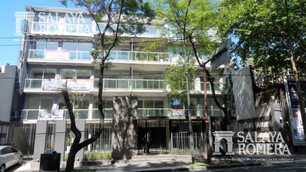 Foto Departamento en Venta en  La Lucila,  Vicente Lopez  La Lucila