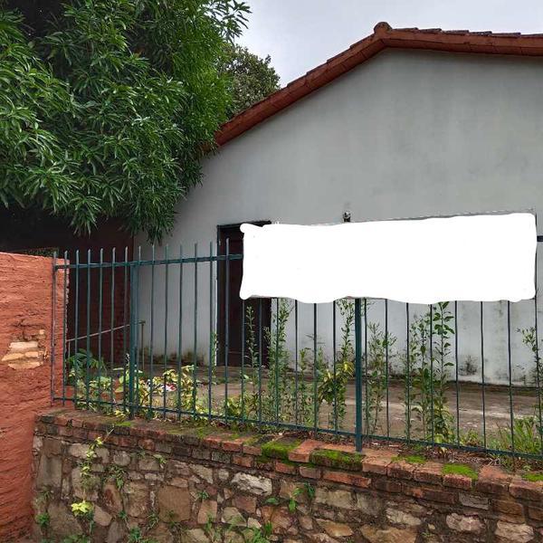 Foto Terreno en Alquiler en  Barrio Calle Ciega Nº 6,  General Roca  Manuel Del Castillo al 4700