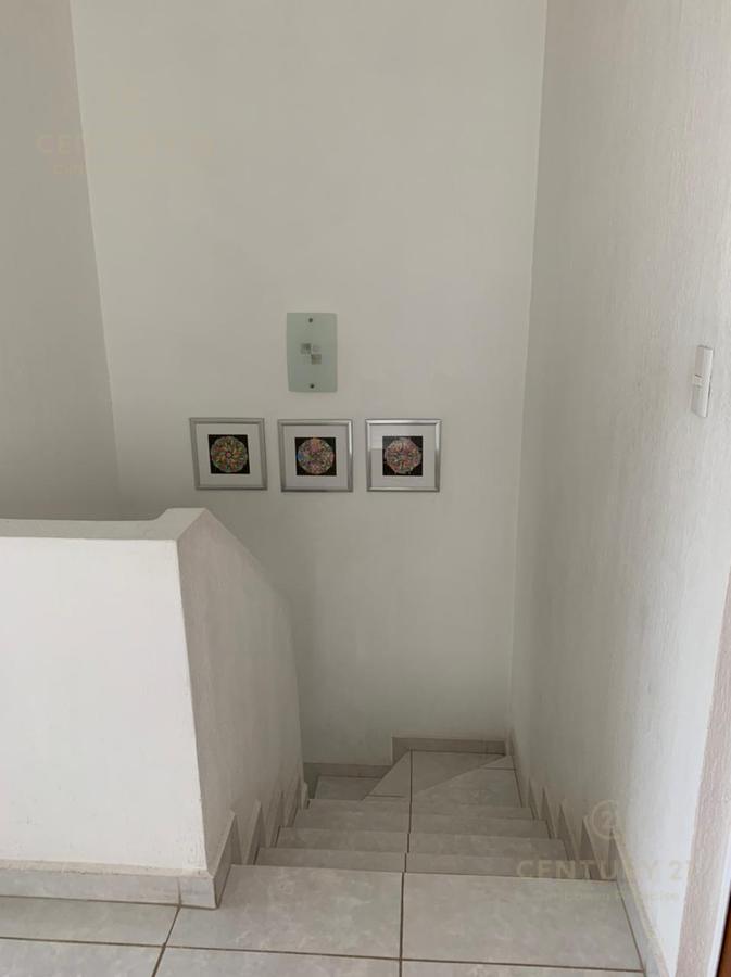 Los Olivos House for Sale scene image 12