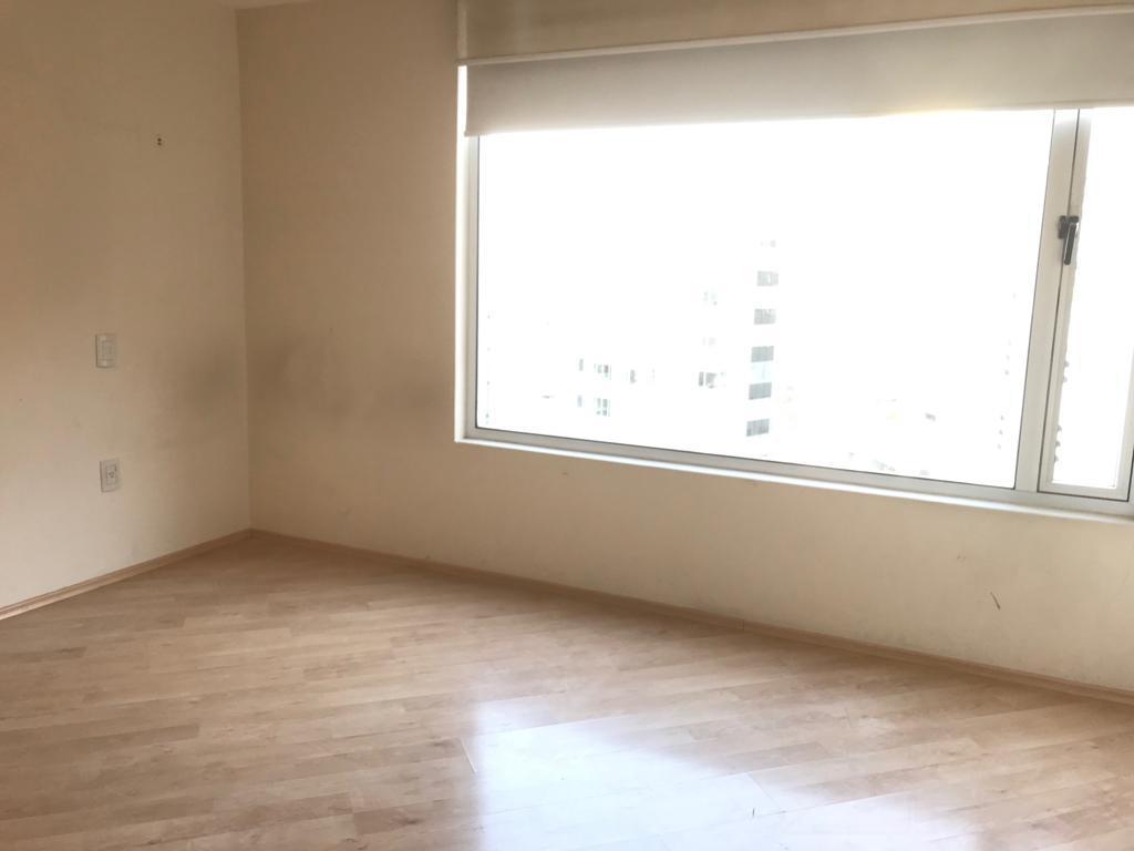 Foto Departamento en Renta en  Santa Fe,  Alvaro Obregón  Santa Fe Residencial Terre, departamento en renta (AO)