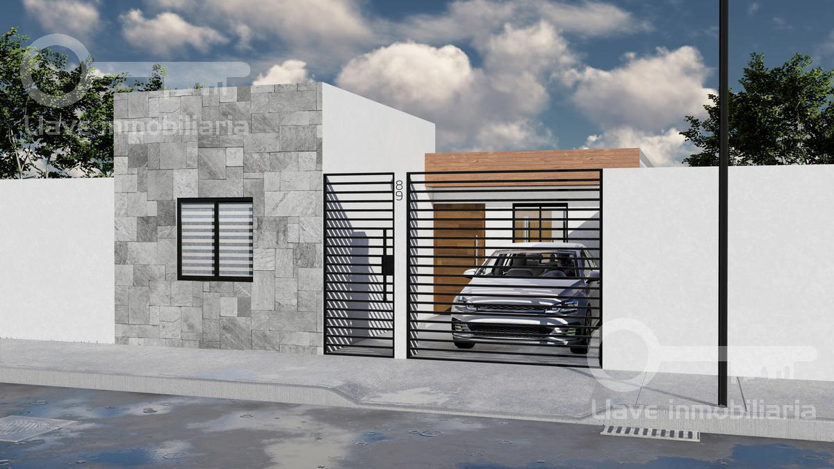 Foto Casa en Venta en  Fraccionamiento Brisas del Carrizal,  Nacajuca  Preventa Casa en Brisas del Carrizal Villahermosa