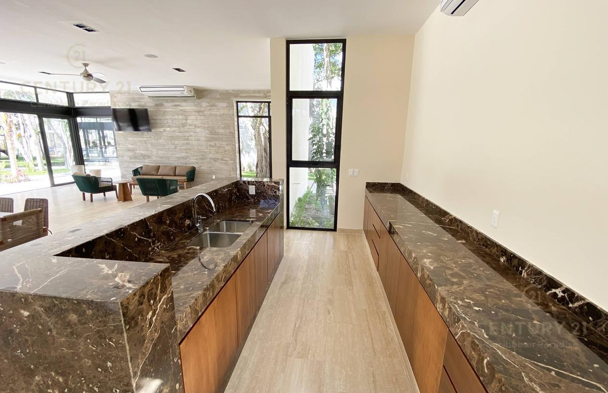 Solidaridad House for Sale scene image 26