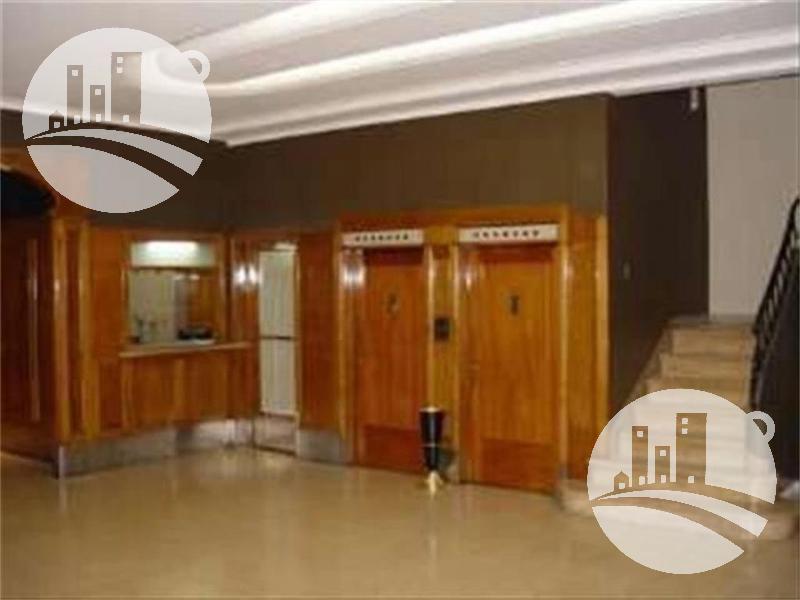 Foto Hotel en Venta en  Azul ,  Interior Buenos Aires  CONFIDENCIAL