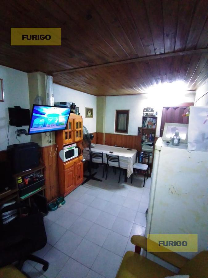 Foto Casa en Venta en  Perez ,  Santa Fe  1 de Mayo al 2200
