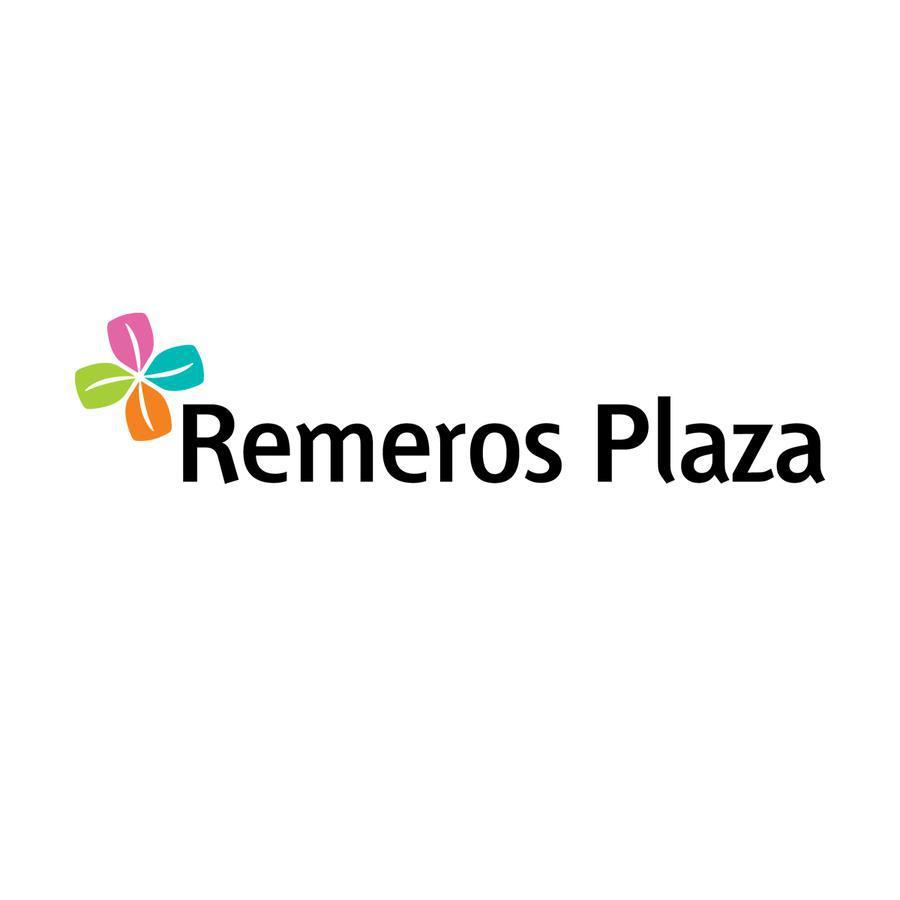Foto Local en Venta en  Rincon de Milberg,  Tigre  Remeros Plaza