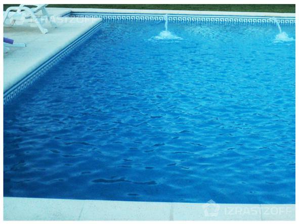 Casa--Garin-El Lucero