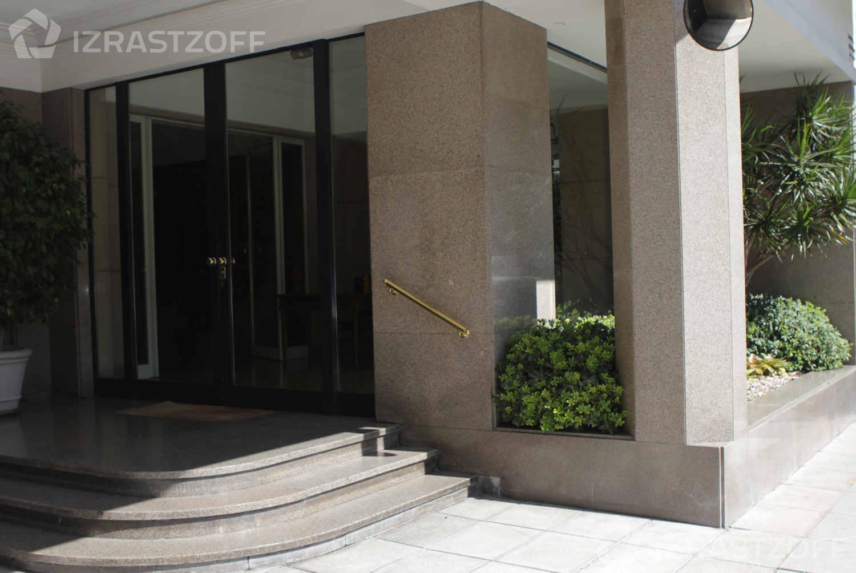 Departamento-Alquiler-Palermo-DEL LIBERTADOR 4800 e/MAURE y GOROSTIAGA
