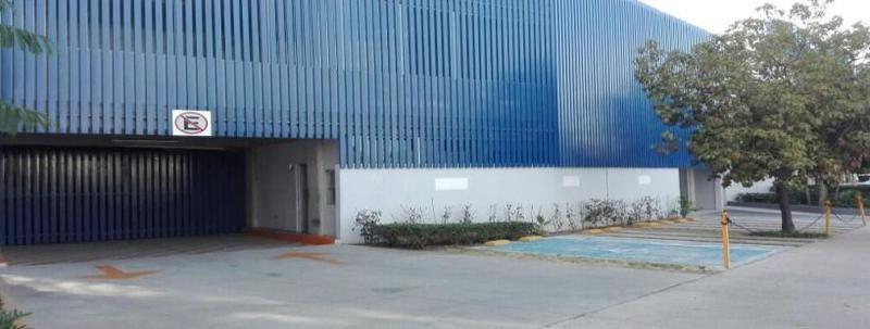 Foto Oficina en Renta en  Fraccionamiento Italia Providencia,  Guadalajara  Oficinas Renta Corporativo Américas $303,660 A314 E1