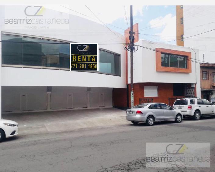 Foto Local en Renta en  Centro,  Pachuca  LOCALES EN RENTA, PLAZA COMERCIAL ABASOLO, PACHUCA