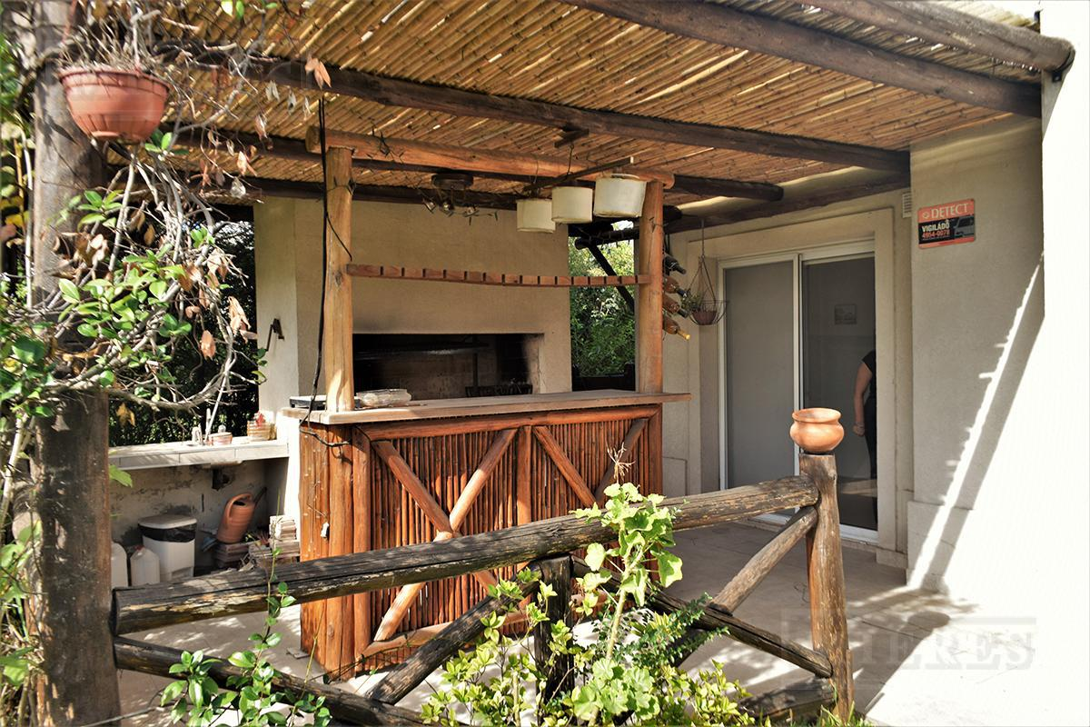 Casa de 200 mts en La Montura