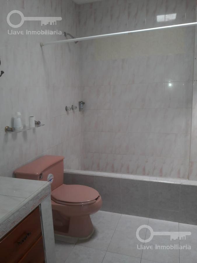 Foto Local en Renta en  Primero de Mayo,  Villahermosa  Local Comercial en Renta Colonia 1 de Mayo Villahermosa