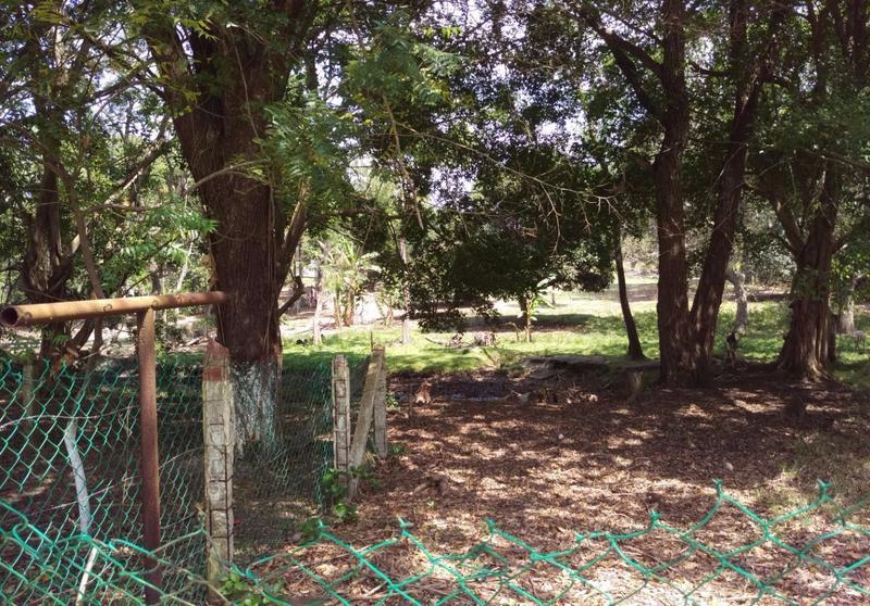 Foto Terreno en Venta en  Lindavista,  Pueblo Viejo  Terreno en Venta Pueblo Viejo