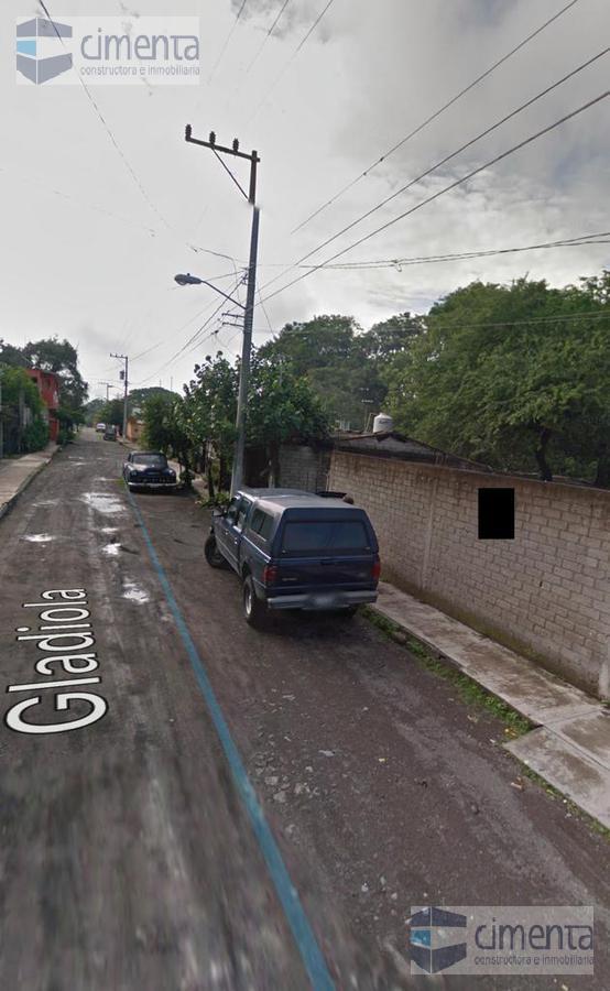 Foto Terreno en Venta en  Comala ,  Colima  LOTE EN CALLE GLADIOLA, SUCHITLAN COMALA