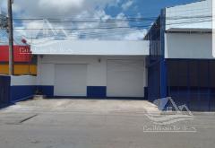 Picture Storage in Sale | Rent in  Guadalupana,  Cancún  Guadalupana