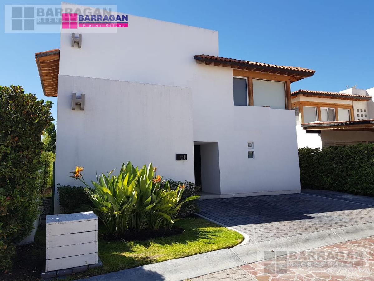 Foto Casa en Venta en  Lomas del Campanario,  Querétaro  Casa en Venta en Lomas del Campanario II