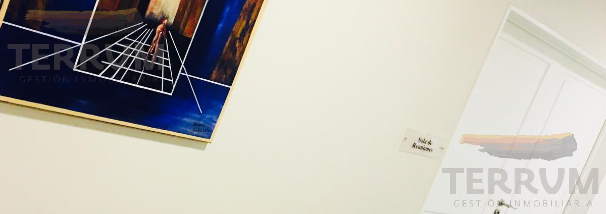 Foto Oficina en Alquiler en  Canning (Ezeiza),  Ezeiza  ALQUILER TEMPORAL de OFICINAS :: CO WORKING en CANNING