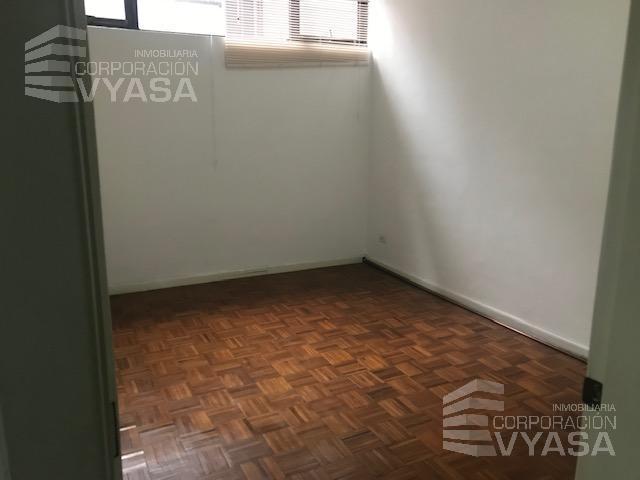 Foto Departamento en Alquiler en  El Bosque,  Quito  El Bosque, Amplio y lujoso Departamento 398 m2 de Alquiler