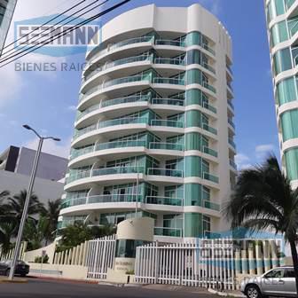 Foto Departamento en Venta en  Boca del Río ,  Veracruz  Venta $ 4,550,000 Calzada Marigalante