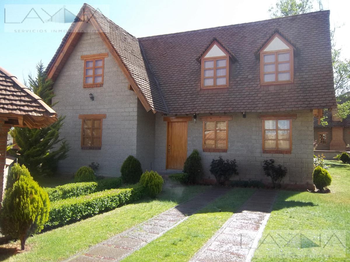 Foto Casa en Renta en  Huamantla Centro,  Huamantla  Ex Hacienda de Soltepec, Huamantla, Tlaxcala