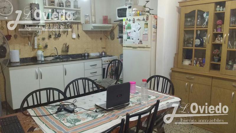 Foto Casa en Venta |  en  Merlo ,  G.B.A. Zona Oeste  magallanes al al 1000