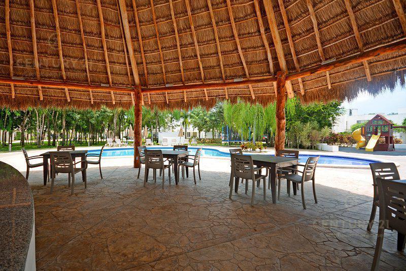 Fraccionamiento Bali House for Sale scene image 23
