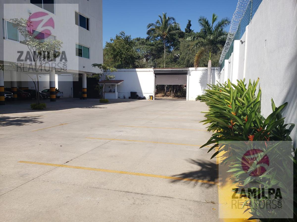 Picture Office in Rent in  Fraccionamiento Las Aralias,  Puerto Vallarta  Fraccionamiento Las Aralias