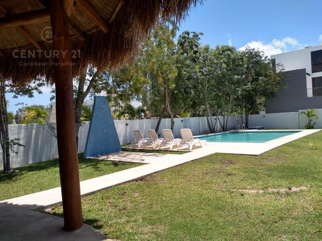 Playa del Carmen Terreno for Venta scene image 6