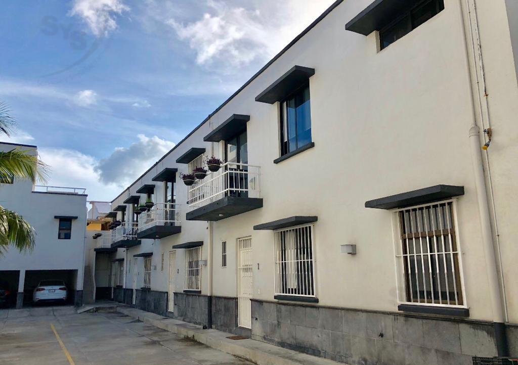 Foto Departamento en Renta en  Veracruz ,  Veracruz  Departamento en renta en zona centro, a unos pasos del Acuario