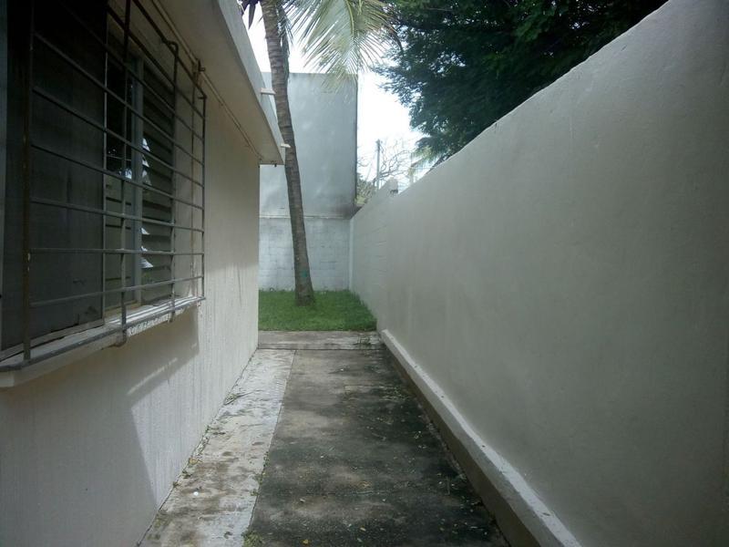 Foto Casa en Renta en  Petrolera,  Coatzacoalcos  Chihuahua No. 600 esq. Puebla , Col. Petrolera, Coatzacoalcos, Ver.