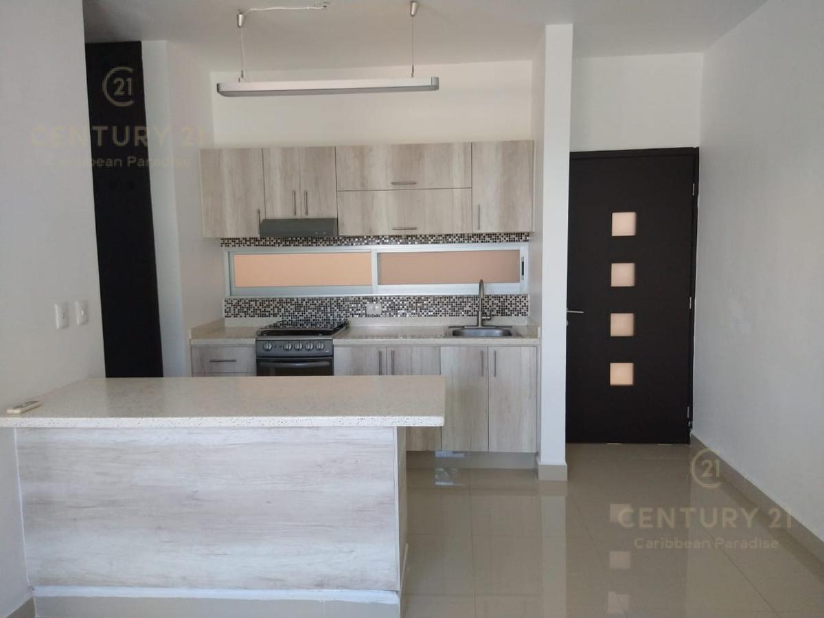 Punta Estrella Apartment for Sale scene image 9