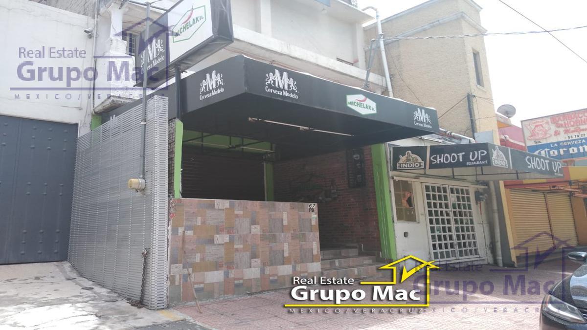 Foto Local en Renta en  Valle Dorado,  Tlalnepantla de Baz  Local en Renta en Fracc. Valle Dorado, Tlalnepantla