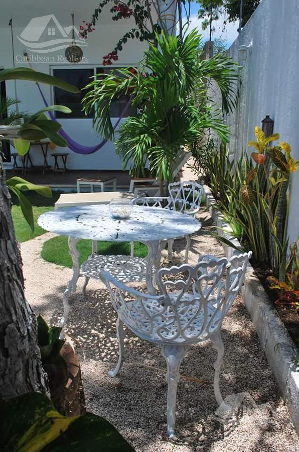 Picture Commercial Building in Sale in  Tulum ,  Quintana Roo  Tulum