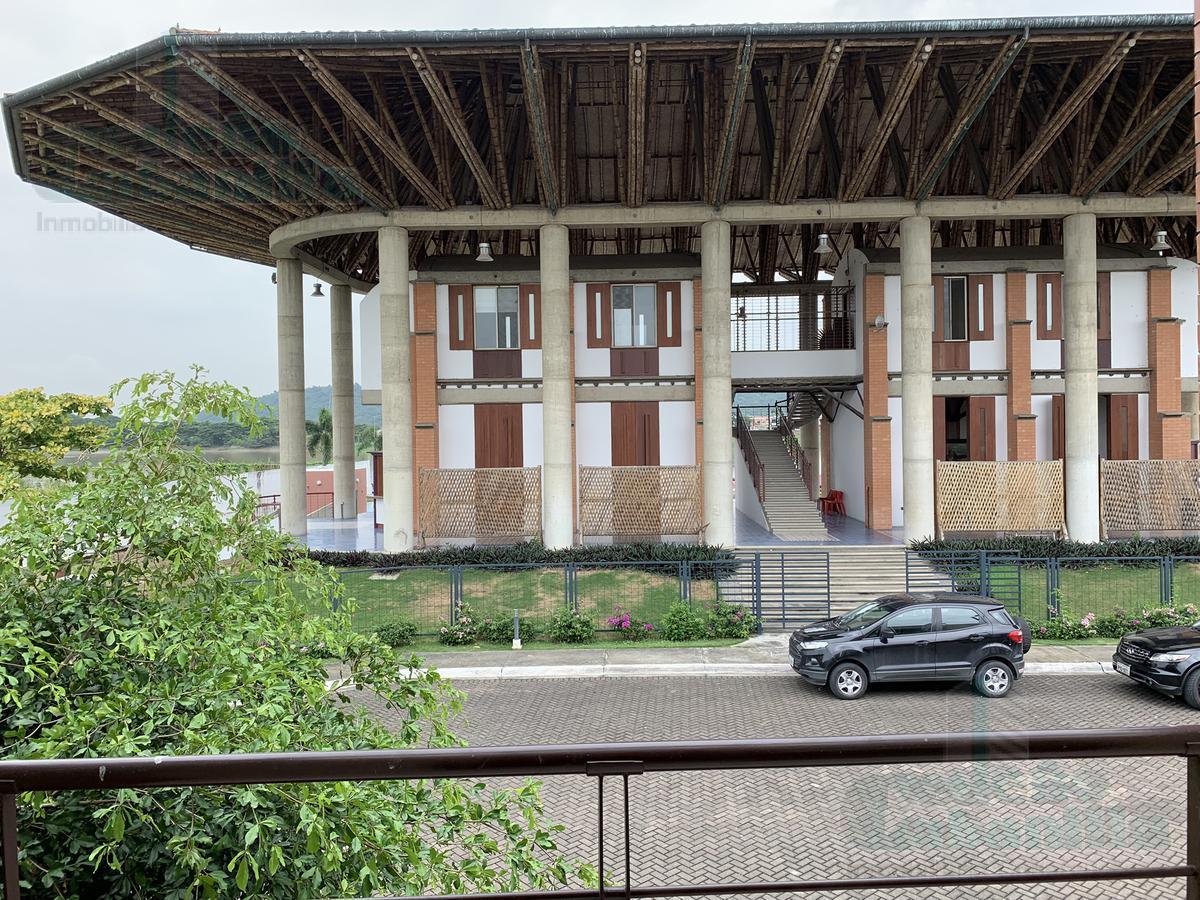 Foto Casa en Venta en  Sur de Daule,  Daule  VENTA DE VILLA DE ESTRENO EN URBANIZACIÓN BALI