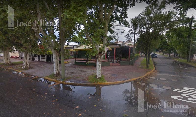 Foto Local en Alquiler en  Rosario ,  Santa Fe  RONDEAU al 2400