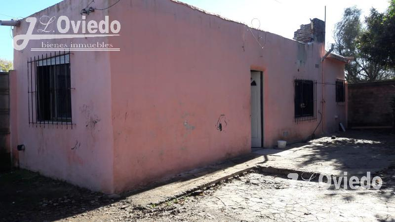Foto Casa en Venta en  Merlo,  Merlo  Uspallata al 1400