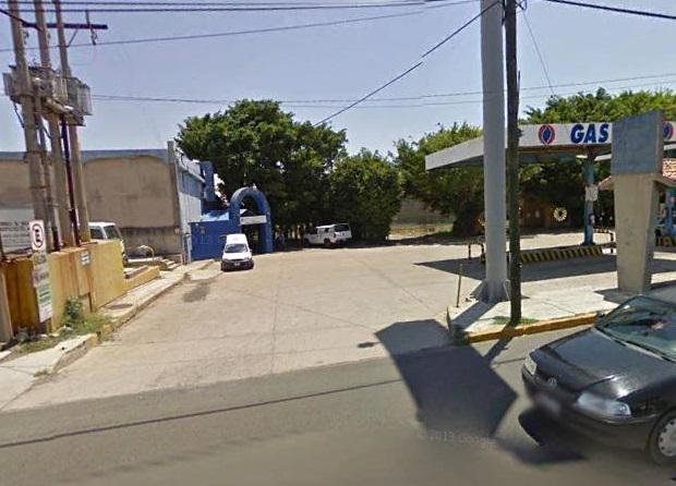 Foto Bodega Industrial en Renta en  Universidad Poniente,  Tampico  B-067-A BODEGA EN RENTA EN BLVD A.LOPEZ M. POR AEROPUERTO TAMPICO TAM.