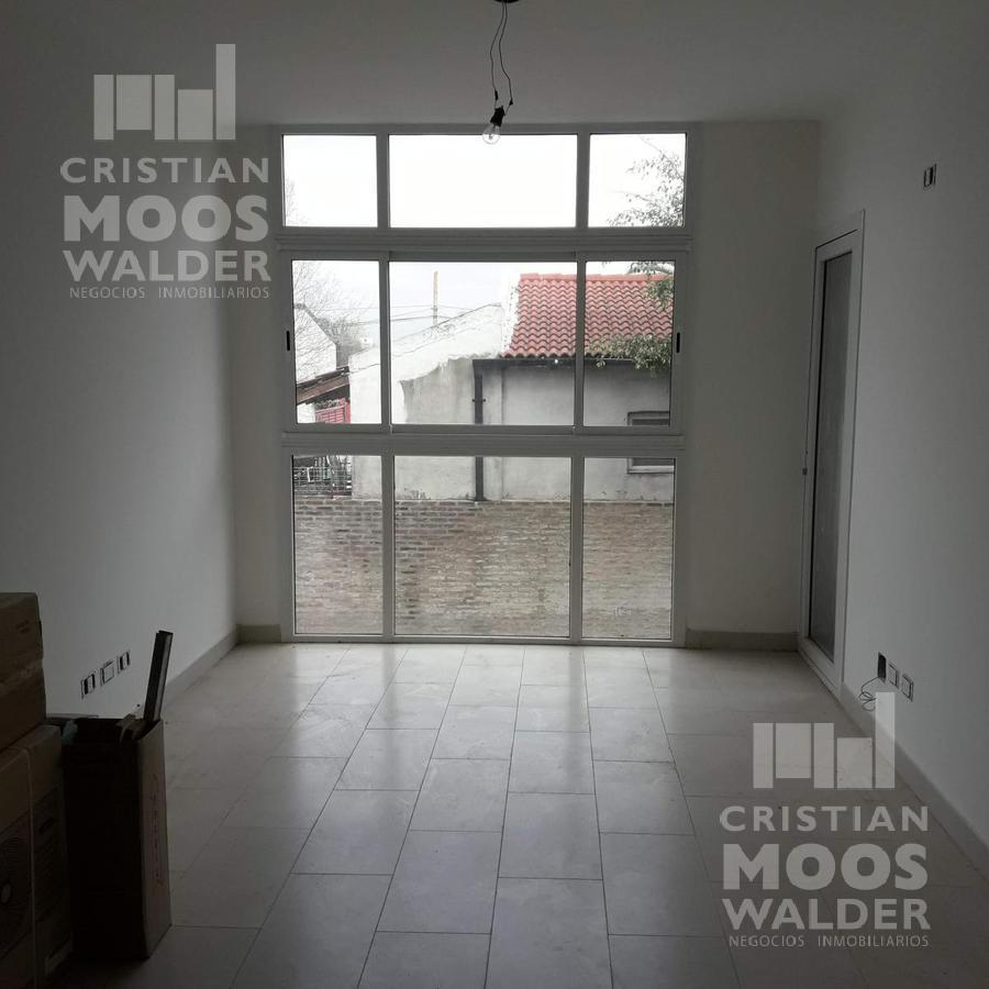 Foto Departamento en Venta en  Belen De Escobar,  Escobar  Escobar Cristian Mooswalder Negocios Inmobiliarios