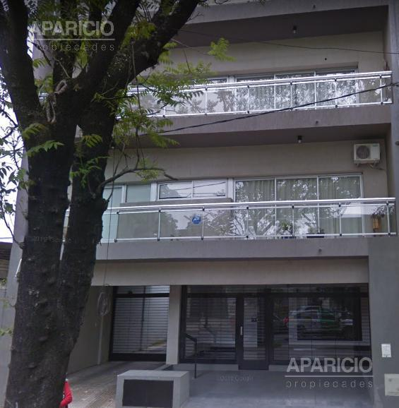 Foto Departamento en Venta en  La Plata ,  G.B.A. Zona Sur  18 entre 48 y 49