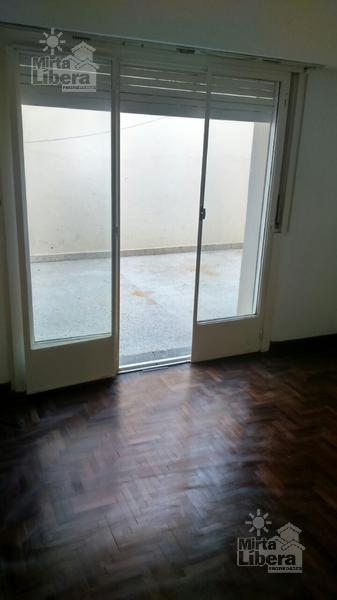 Foto Departamento en Alquiler en  La Plata ,  G.B.A. Zona Sur  Calle 54 entre 4 y 5