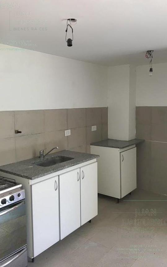 Foto Casa en Venta en  City Bell,  La Plata  25 e/ 443 y Cortada - City Bell