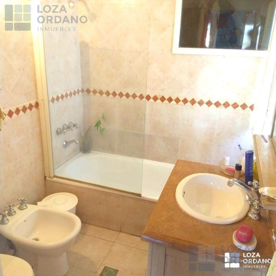 Foto Casa en Alquiler en  Cordoba Capital ,  Cordoba  Valle encondido